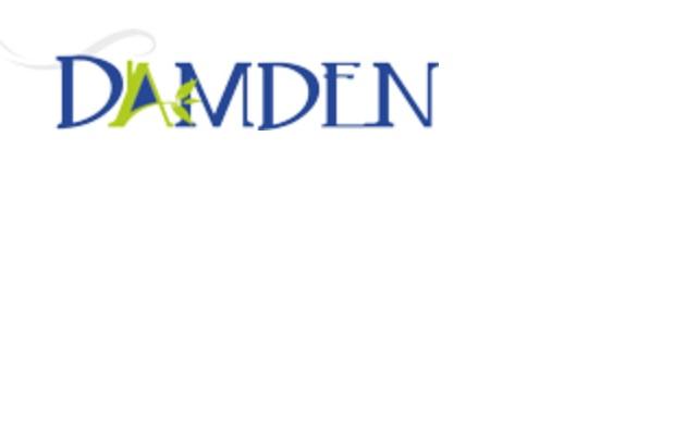 Damden Properties
