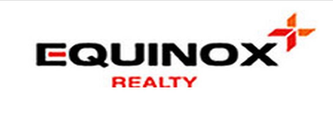 Equinox Realty & Infrastructure Pvt. Ltd