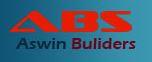 Aswin Builders