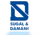 Sugal & Damani Foundations