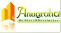 Anugraha Builders & Developers