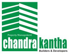 Chandrakantha Builders & Developers