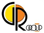 GR Group (SGR Buildtech LLP)