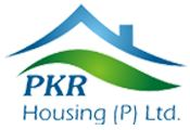 PKR Housing Pvt Ltd