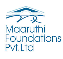 Maaruthi Foundations Pvt.Ltd