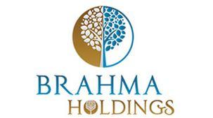 Brahma Holdings