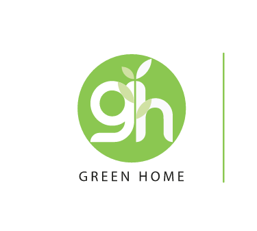 Greenhome Farms & Resorts P Ltd