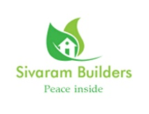 Sivarams Homes Pvt Ltd