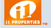i1 Properties Pvt. Ltd