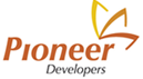 Pioneer Developers