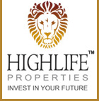 Highlife Properties