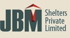 JBM Shelters Pvt. Ltd