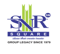 SNR Square Pvt Ltd.