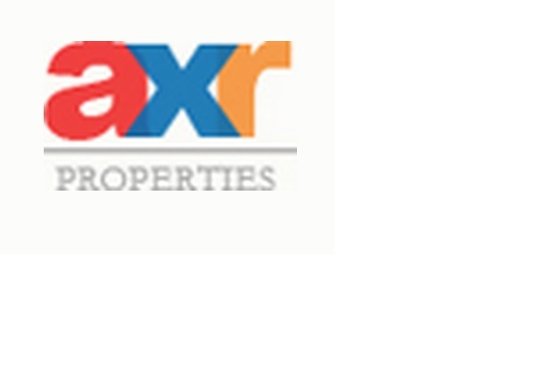 AXR Properties Pvt. Ltd.