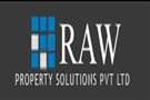 Raw Property Solutions Private Limited