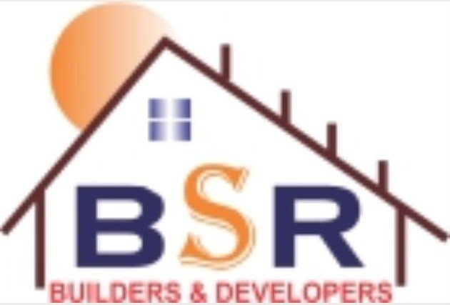 BSR Builders and Developers