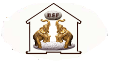 Brownstone Foundations Pvt.Ltd
