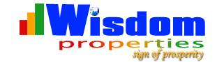 Wisdom Housing & Properties Pvt Ltd