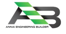 Annai Engineering Builder