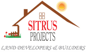 Sitrus Projects Pvt. Ltd