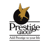 Prestige Estates Projects Ltd
