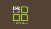 DNR Corporation Pvt. Ltd