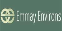 Emmay Environs