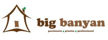 Big Banyan