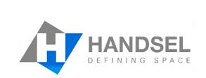 Handsel Constructions Pvt Ltd