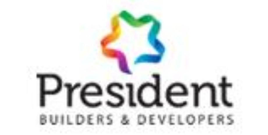 President Builders & Developers