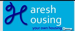 Haresh Housing