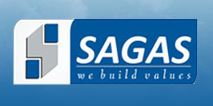 Sagas Group