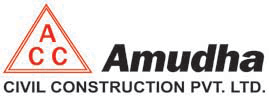 Amudha Civil Constructions Pvt. Ltd