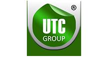 UTC India Pvt. Ltd