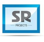 S R Projects