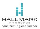 Hallmark Infrastructure Pvt. Ltd.