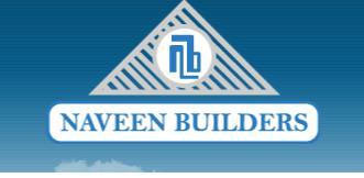 Naveen Builders