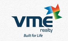 VME Realty Pvt Ltd