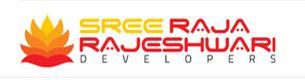 Sree Raja Rajeshwari Developers