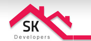 SK Developers