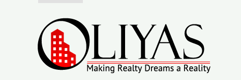 Oliyas Construction