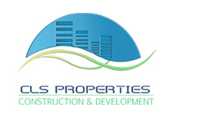 CLS Properties Construction & Development