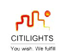 Citilights Estates Private Limited