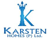 Karsten Homes Private Limited