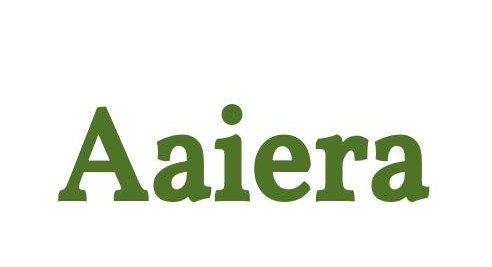 Aaiera Builders and Developers Private Limited