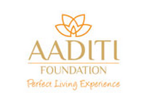 Aaditi Foundation