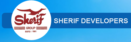 Sheriff Developers