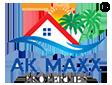 AK Maxx Properties