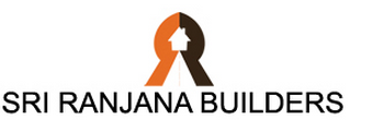 Sri Ranjana Builders