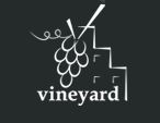 Vineyard Townships Pvt. Ltd